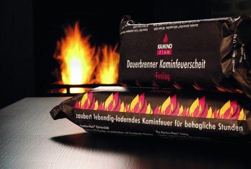 flam-333160-arbol-de-hoja-perenne-lena-para-chimenea-10-pieza