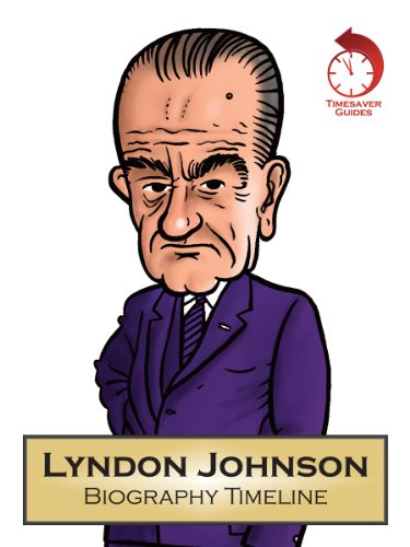 a biography and work of lyndon baines johnson 36th president of the united states Lyndon baines johnson (august 1908 – january often referred to as lbj, was the president of the united states a position he assumed after his service as the vice president of the united states under jfk who was assassinated.