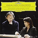 Chin: 3 Concertos