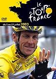 ツール・ド・フランス 2003 [DVD]