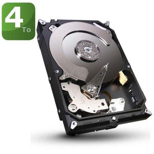 seagate-barracuda-desktop-hdd15-disco-duro-4-tb-sata-6gb-s