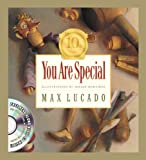 img - for You Are Special (Tenth Anniversary Limited Edition) (Max Lucado's Wemmicks) book / textbook / text book