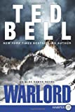 Warlord: An Alex Hawke Novel (0062002244) by Bell, Ted