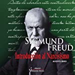 Introducción al narcisismo [On Narcissism: An Introduction] | Sigmund Freud