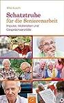 Schatztruhe für die Seniorenarbeit: I...