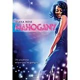 Mahogany ~ Diana Ross