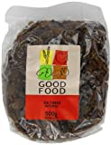 Mintons Good Food Pre-Packed Sultanas Standard 500 g (Pack of 10)