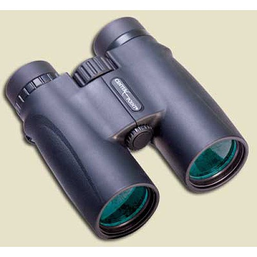 Centerpoint Full Size Sporting Roof Prism 10X42 Binoculars