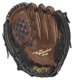 Rawlings Playmaker Series PM120 Baseball Glove (12-Inch)