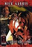 Masters of Horror: Mick Garris - Choc...