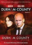 Durham County: Seasons 1 & 2