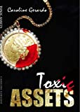 Toxic Assets: Bank