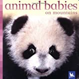 Animal Babies On Mountains (Animal Babies)