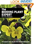 The Bedding Plant Expert