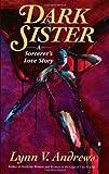 Dark Sister (Medicine Woman Series)