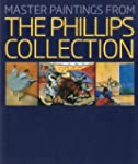 Master Paintings from the Phillips Co...
