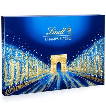 chocolat-lindt-champs-elysees-assortiment-blanc-noir-et-lait-1-boite-de-445g