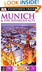 Eyewitness Travel Guides Munich And T...