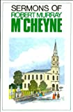 Sermons of R.M. M'Cheyne