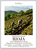 The Finest Wines of Rioja & Northwest Spain
