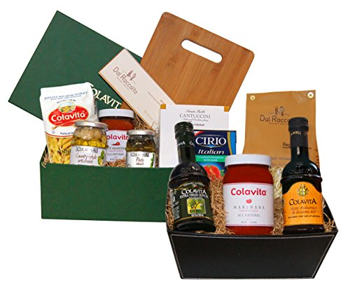 colavita-simply-italian-gift-set