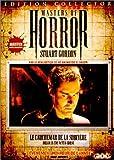Masters of horror : Le cauchemar de la sorcière (Édition Collector) [Édition Collector] (dvd)