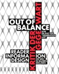Out of Balance - Kritik der Gegenwart