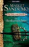 Die Henkerstochter: Die Saga vom Eisvolk 8 - Roman (3442373069) by Margit Sandemo