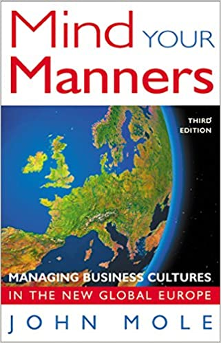 manners europe From colonial times to the early 1900s although manners of the royal courts and aristocracy had become well established in europe by the 1600s, much of it was lost when the early colonists crossed the ocean to the new world.