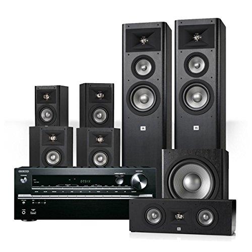 onkyo-tx-nr646-72-channel-network-av-receiver-with-jbl-studio-270-71-home-theater-speaker-system-pac