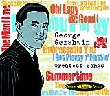 Greatest-songs