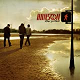 The Walk - Hanson