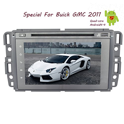 3d-gps-android-44-kapazitiver-touch-screen-auto-stereo-auto-pc-radio-fr-gmc-yukon-xl-tahoe-buick-che