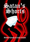 Satan's Shorts (Clovenhoof)