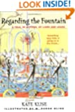 Regarding the Fountain