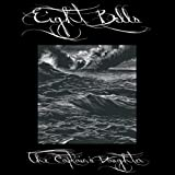Captain's Daughter by Eight Bells (2013) Audio CD