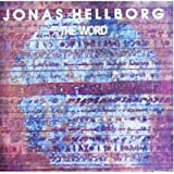 Word by Jonas Hellborg (1991-09-24)