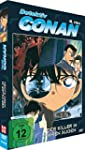 Detektiv Conan - 4. Film: Der Killer...