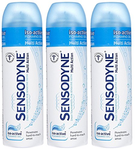 sensodyne-iso-active-toothpaste-multi-action-43-ounce-pack-of-3