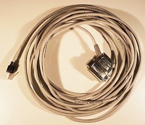 7-m-token-ring-cable-ejecucion-a-id7665