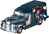 Hot Wheels Custom '52 Chevy Vehicle