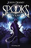 The Spook's Revenge: Book 13 (Spooks Revenge 13)