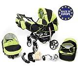 Baby Sportive -