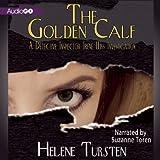 Helene Tursten The Golden Calf (Detective Inspector Irene Huss Investigations)