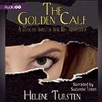 The Golden Calf: A Detective Inspecto...