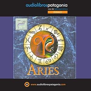 Aries: Zodiaco | [Jaime Hales]