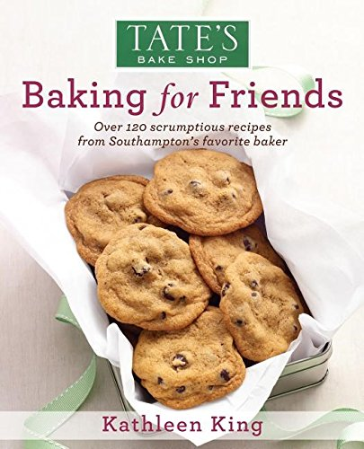 Tate's Bake Shop: Baking For Friends (Baking For Friends compare prices)