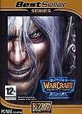 echange, troc Warcraft III : Frozen Throne - expansion set