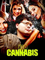 Kid Cannabis (Watch Now While it's in Theaters)