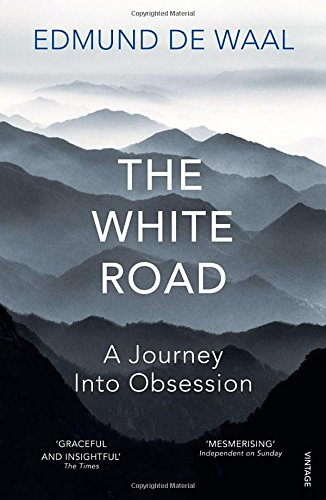 The White Road (Vintage Books)